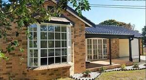 Fully Renovated 'Split Level' 4 Bedroom Home Mount Colah Hornsby Area Preview