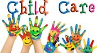 Childcare, daycare, dayhome, babysitter, eastern passage