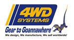 4wd-systems