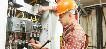 Experienced Generator Electrician(PowerGen Australia) Sydney City Inner Sydney Preview