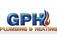 GPH Plumbing & Heating