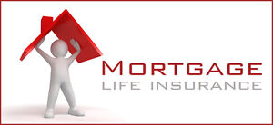 Mortgage Life Insurance at a Great Price