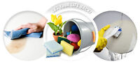 Cleaning Services for an affordable price
