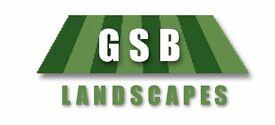 Grounds Maintenance Operatives