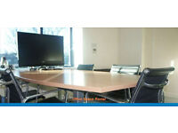 Co-Working * Sheepscar Court - LS7 * Shared Offices WorkSpace - Leeds
