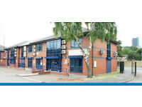 Co-Working * Northside Business Park - LS7 * Shared Offices WorkSpace - Leeds
