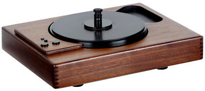 NEW SOTA SAPPHIRE AUDIOPHILE HIGH END TURNTABLE warranty