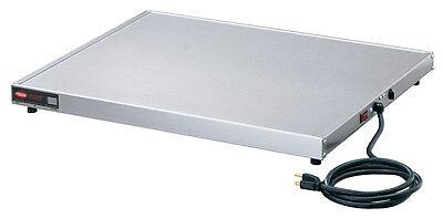 Hatco Grs-48-i-120-qs 48w Portable Heated Shelf 19.5 Depth 700 Watts