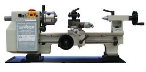 Looking for a metal lathe