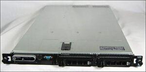 DELL-POWEREDGE-1950-XEON-2-3GHZ-8-CORE-SERVER-2X-SAS-HDD-32GB-RAM-RACK-RAIL