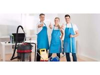 Best Cleaning services Ltd