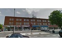 One Double Bedroom Flat Greenford