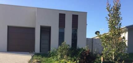 Unit 1 7 Flintwood Street Rural View Mackay $229 Owner Pays Bond Rural View Mackay City Preview