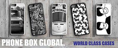 PHONE BOX GLOBAL