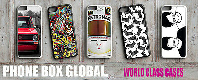 PHONE BOX GLOBAL