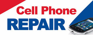 20 MIN ON SPOT IPHONE REPAIRS ALL GENERATIONS 4/4S 5/S/C 6 / 6+ Windsor Region Ontario image 3