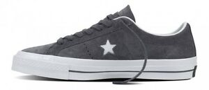 Brand new, never been worn Converse shoes!
