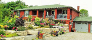 Greenwood B&B - YOUR HOME AWAY FROM HOME - Ajax