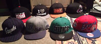 Snapbacks For Sale
