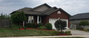 Home for sale in Hagersville