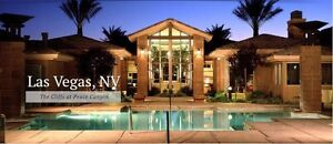 LAS VEGAS TIMESHARE FOR SALE ( RENTAL OPTIONS AS WELL)