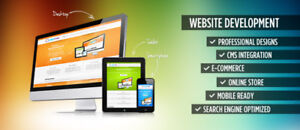 Why should you choose us for your Website Development???