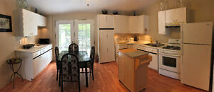 Cottage in Park - 2017 Maintenance Fee PAID!