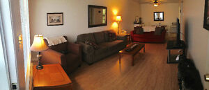 Spacious 2 Bedroom Apartments Available Immediately