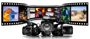 Freelance Video Editor Available
