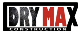 Renovations, Landscaping and Concrete
