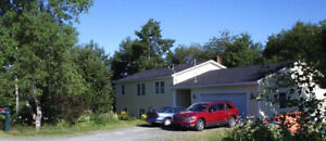 🏠 Find Local Room Rental & Roommates in Annapolis Valley