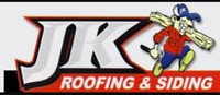Affordable roof repairs