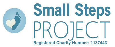 Small Steps Project