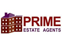 Property Supervisor and Guest Relationship Assistant Needed For Lettings Agency.