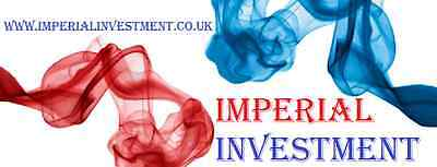 Imperial Investment