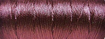 """Thread T-70 Bonded Nylon 200 yd /"""" Navy #1/"""" ~ A/&E Made in the USA"""