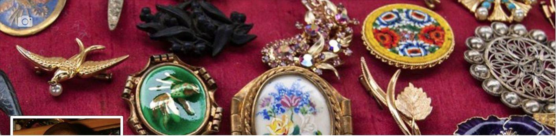 LossHidden+treasures