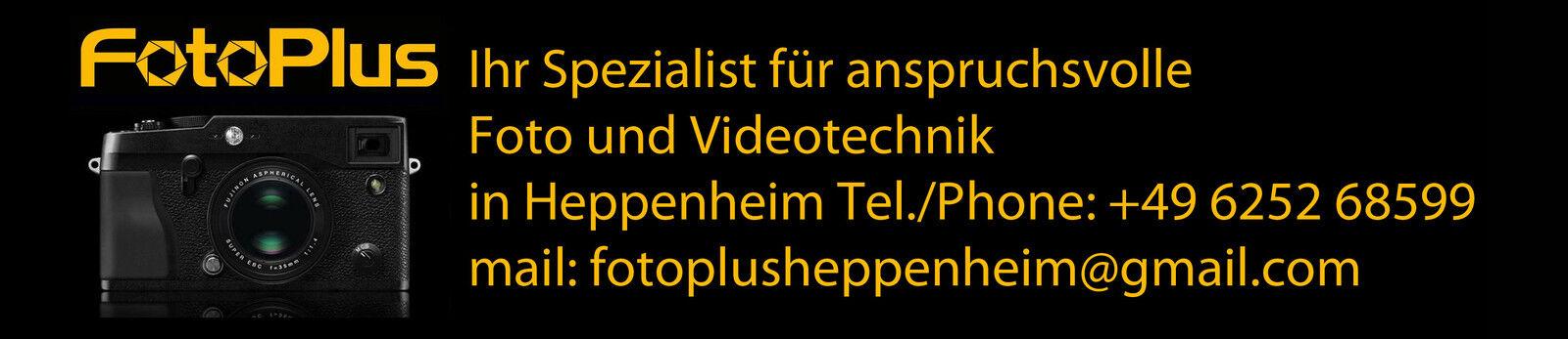 FotoPlus