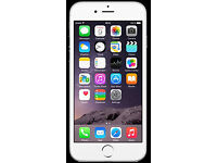 Buy Used Apple Iphone 6s at Best Price in UK