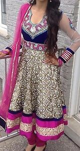 Indian Dress for Sale