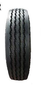 ALL NEW 11R 22.5 SEMI/TRANSPORT TRUCK TIRES DRIVE, STEER & TRAIL Stratford Kitchener Area image 10