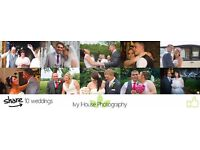 Wedding/Event Photography