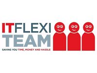 PART TIME MARKETING ASSISTANT - Flexible Hours