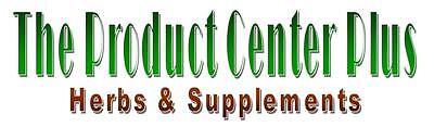 THE PRODUCT CENTER PLUS