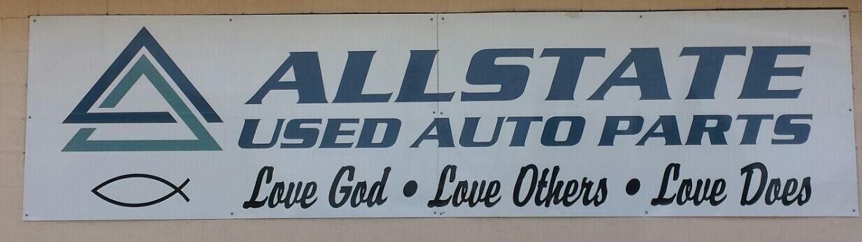 allstate214
