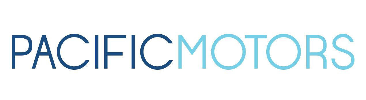 Pacific Motors OEM Auto Parts
