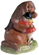 Beswick Brown Horse