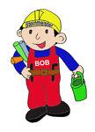 bob-der-steinmeister