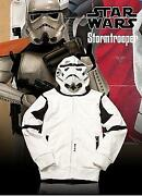 Marc Ecko Star Wars