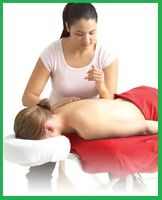 Now Hiring - Registered Massage Therapists